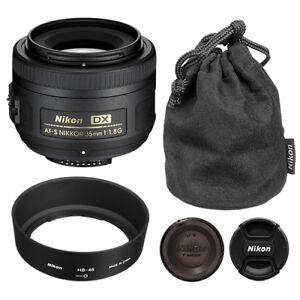 Nikon-35mm-f-1-8G-AF-S-DX-Lens-for-Nikon-Digital-SLR-Cameras