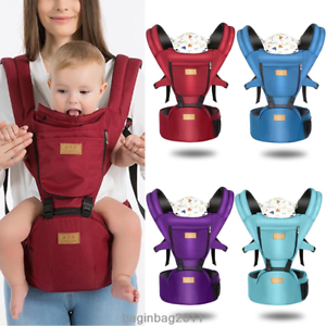 Baby Doll Carrier Sling Toy Children Toddler Gift Wrap Carrier Sling Adjustable For Kids 2-6 Year Mother & Kids