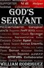 God's Servant: A Training Guide That Provides a Radical Method for Transformations by Serving by William Rodriguez (Paperback / softback, 2015)