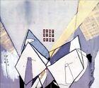 Ain't Ain't Ain't [Digipak] * by Tim Fite (CD, Mar-2012, Anti (USA))