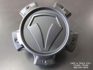2014-2018-Toyota-Tundra-T-Force-Wheel-Center-Cap-89-9586T-satin-black-S1601-04