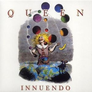 Queen-Innuendo-1991-amp-calendar-CD