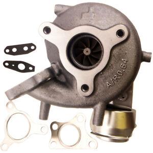 GT2056V-Turbo-charger-for-Nissan-Navara-D40-Pathfinder-R51-2-5-L-14411-EC00C
