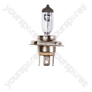 Ring Halogen Bulb  12V 6055W H4 P43t  Headlamp  17mm - West Sussex, United Kingdom - Ring Halogen Bulb  12V 6055W H4 P43t  Headlamp  17mm - West Sussex, United Kingdom
