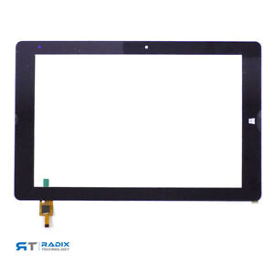 Pn Touch Tablet Pro Screen per V03 Hi10 Digitalizzatore Chuwi 10A24 FPC RwUH0