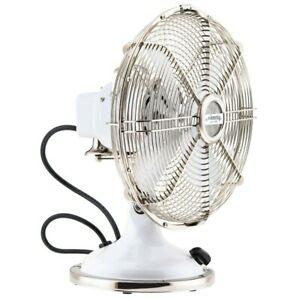 Table-Fan-in-Retro-Design-White-H-Koenig-JOE50