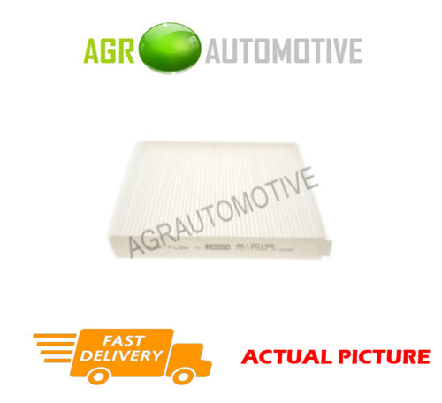 PETROL CABIN FILTER 46120195 FOR VOLVO S60 2.0 179 BHP 2000-10