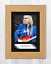 Tom-Petty-4-A4-signed-mounted-photograph-picture-poster-Choice-of-frame thumbnail 5