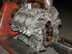 Motorblock-AUK-3-2-FSI-255PS-Audi-A4-A6-04-09