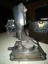 Jamps Fluidmotion Radius And Angle Wheel Dresser Looks To Be In Good Shape