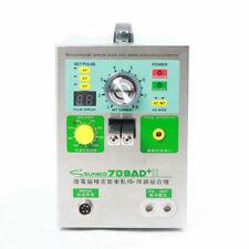 Sunkko Battery Spot Welder 709ad For 1865014500 Battery Pack Building 110v