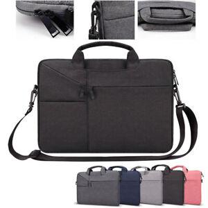 13-3-039-039-14-1-039-039-15-4-039-039-Shockproof-Waterproof-Oxford-Cloth-Sleeve-Case-Bag-Laptop