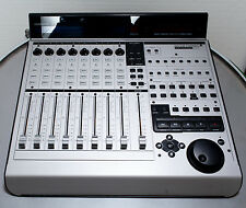 Mackie Control Universal Pro OVP (Logic X, ProTools, Cubase, Ableton, etc)