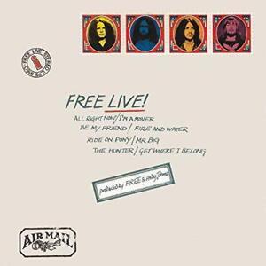 Free-Free-Live-2016-NEW-CD