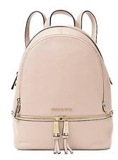 f0d38cec8f3f item 4 🌺🌹MICHAEL Michael Kors Rhea Zip Medium Backpack Soft Pink -🌺🌹MICHAEL  Michael Kors Rhea Zip Medium Backpack Soft Pink