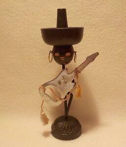 Flaschenoeffner-Figur-mit-Magnet-amp-Gitarre-IDEAL-Mbr
