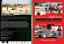 DERRIERE-LES-FRONTS-DVD-realisatrice-alexandra-DOLS-avec-samah-JABR-Palestine miniature 2