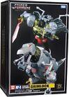 Takara Transformers Masterpiece Generation 1: MP-08 Grimlock Robots Action Figure