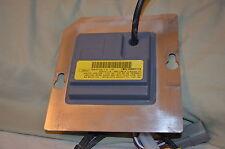 OEM Club Car 2004-2013- 5.5 Precedent Golf Cart Power Drive onboard computer
