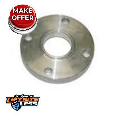 Pro Comp 90-4107B Front Drive Shaft Spacer for Ford F250//F350 99-04