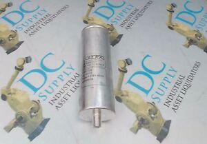 50 .022uf 220Vac 400Vdc 10/% METALLIZED PAPER CAPACITORS PME2614KA522K RIFA QTY