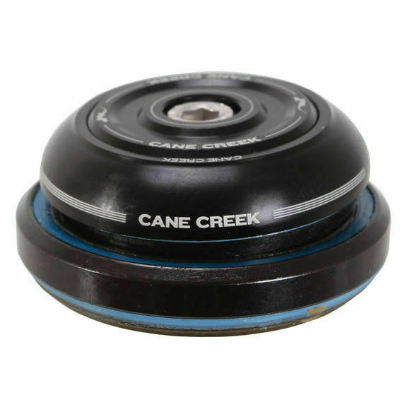 Black Cane Creek 40 IS41//28.6 IS52//40 Short Cover Headset