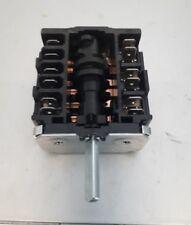 M924 TOPFET 50V//8A 30 St !! BUK138-50DL SMD NXP