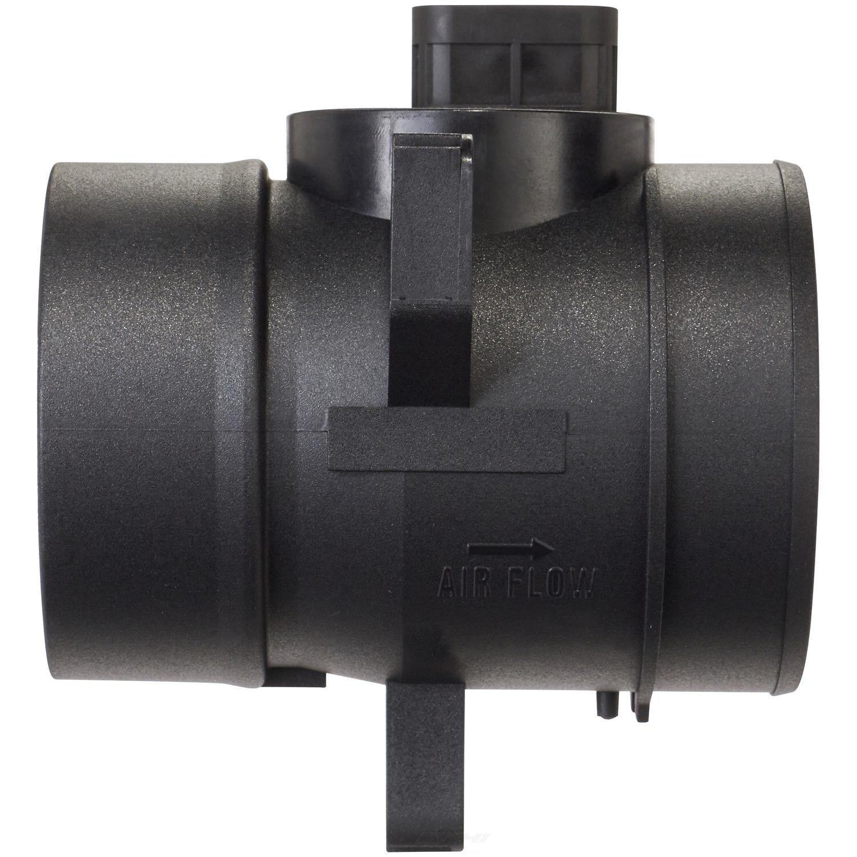 Mass Air Flow Sensor Spectra MA200
