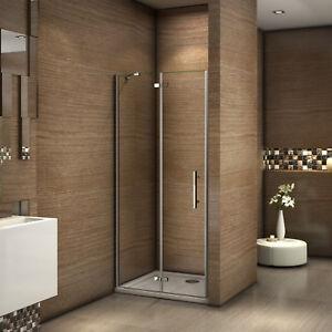 100x185cm-paroi-de-douche-battante-porte-de-douche-pivotante-porte-serviette