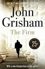 The Firm by John Grisham (Paperback, 2016)