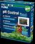 Indexbild 1 - JBL ProFlora pH Control Touch Plant Growth Aquascaping Aquarium Fish Tank