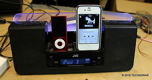JVC-NX-PN10-Dual-Play-that-can-play-change-and-charge-two-iPods-or-iPhone-3gs
