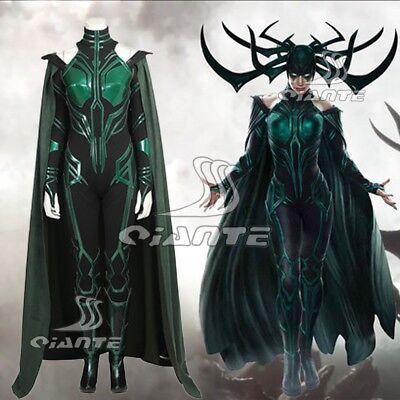 Thor 3 Ragnarok  Hela cosplay hairs Avengers Series Hela cosplay wigs mp004084