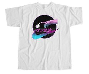 Vaporwave-Aesthetic-T-Shirt-Sad-Miami-Retro-Aesthetic-T-Shirt-Top-Tee-Creation