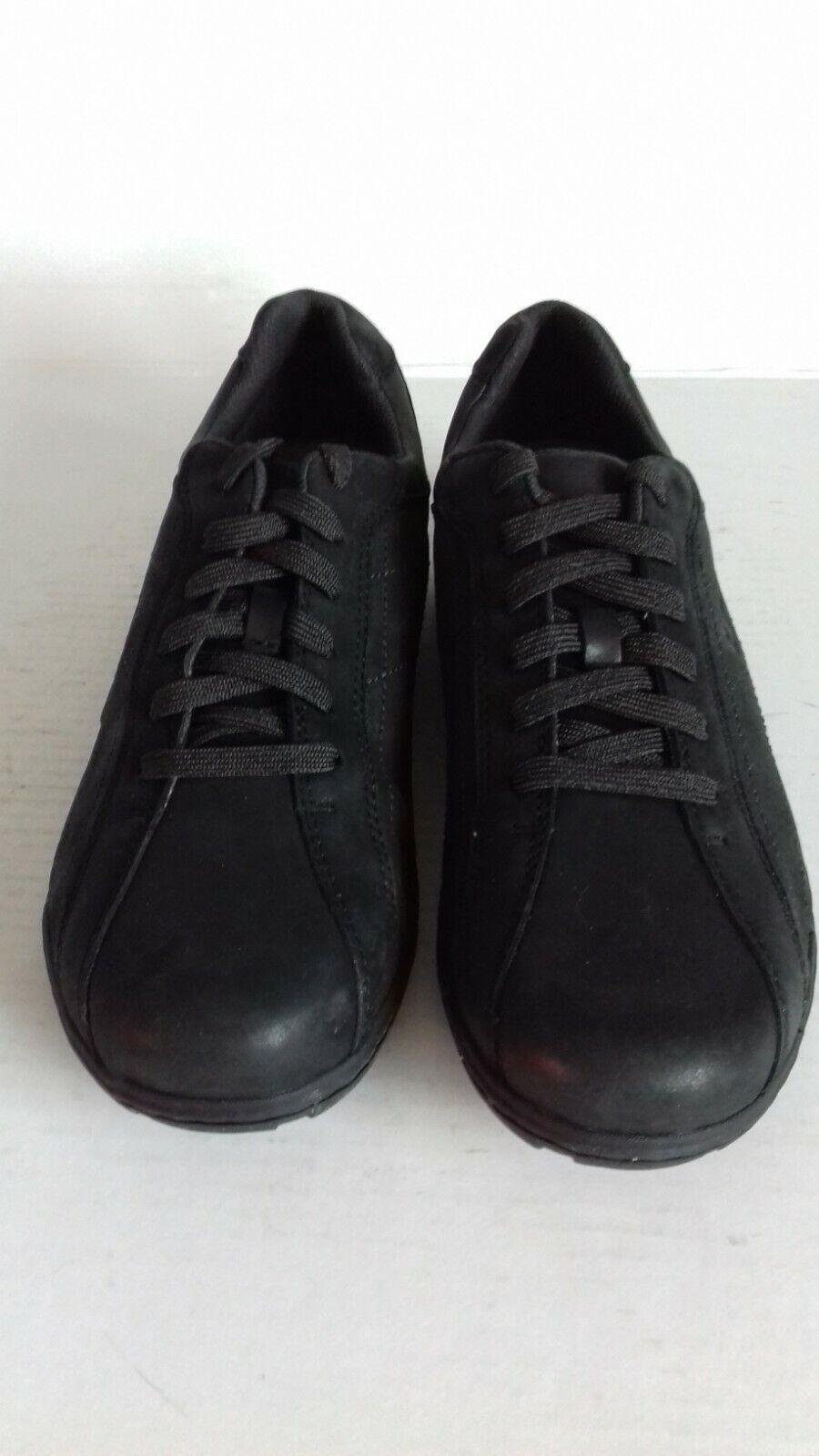 CAT Men Stiefel    CRISMAN Größe UK 8, Euro 42 New 26b116