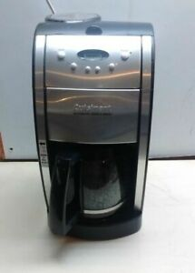 Cuisinart-Grind-amp-Brew-Programmable-Coffee-Machine-Coffee-Maker-Glass-Carafe