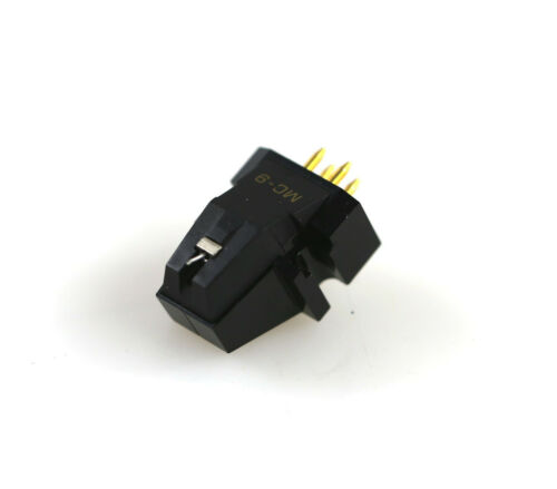 Stylus Nadel Tonabnehmer Cartridge System Yamaha MC-9