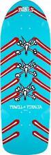 POWELL PERALTA - O.G. Rat Bones - Skateboard Deck  BONES BRIGADE