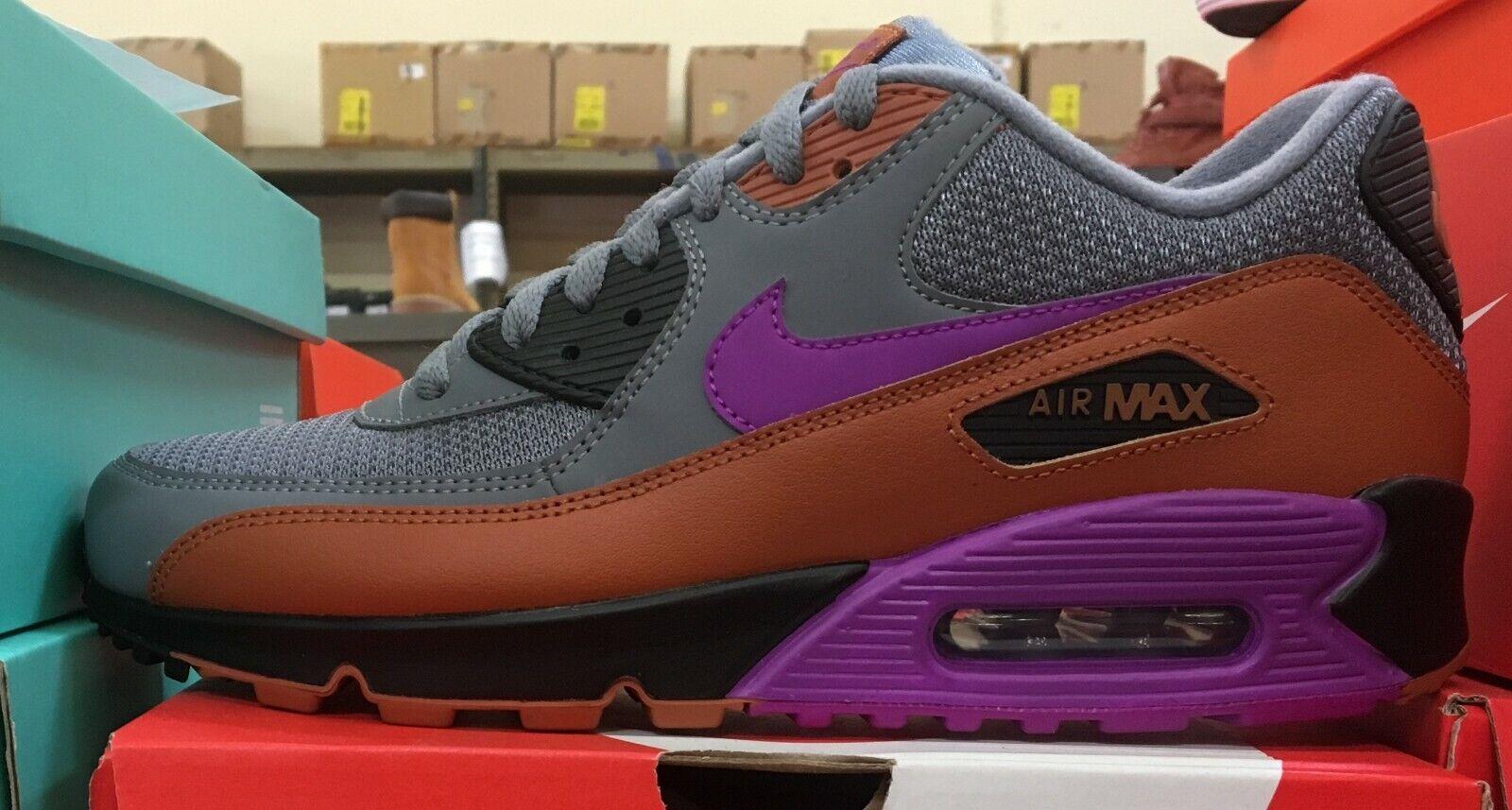 Nike Air Max 90 Essential (AJ1285 400)