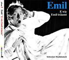 E wie Emil träumt, 1 Audio-CD (2004)
