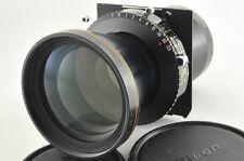 *Excellent* Nikon Nikkor-T* ED 600mm f/9 Lens from Japan #0862