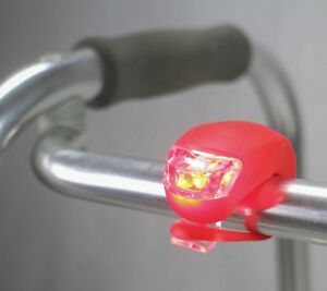 MW-0800R-Mobility-Safety-Light-Red