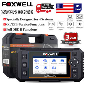 Automotive-Scanner-ABS-SRS-Airbag-Transmission-EPB-Oil-Reset-OBD-Diagnostic-Tool