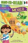 Living in . . . Mexico by Chloe Perkins (Hardback, 2016)