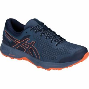 LATEST-RELEASE-Asics-Gel-Sonoma-4-Mens-Trail-Running-Shoes-D-400
