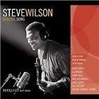 Steve Wilson - Soulful Song (2003)