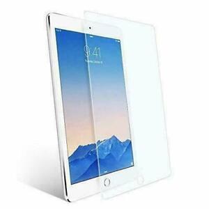 Tempered-Glass-Screen-Protector-Apple-iPad-Pro-Air-1-2-3-10-2-10-5-11-inch-mini