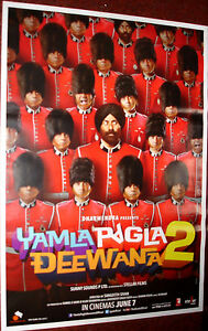 YAMLA-PAGLA-DEEWANA-2-2013-POSTER-6-BOLLYWOOD-DHARMENDRA-SUNNY-BOBBY-DEOL