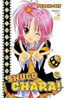 Shugo Chara! 4 by Peach-Pit (Paperback, 2014)