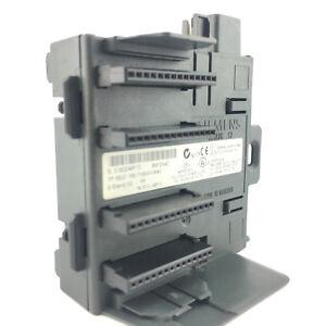 Siemens-6ES7-195-7HB00-0XA0-6ES7195-7HB00-0XA0-Bus-Module-E-Stand-02
